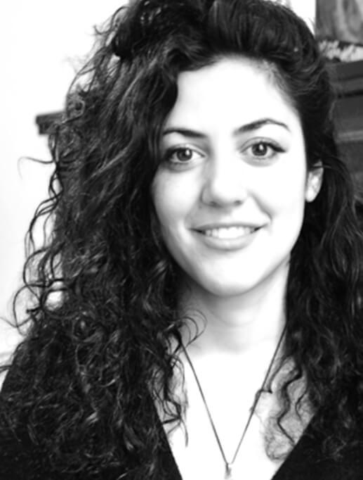 Elisa Bassani