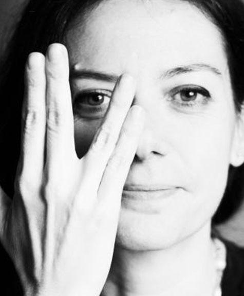 Elena-Franco_creativamente_roero